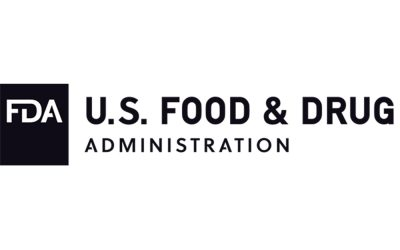 FDA grants marketing authorization of the first device for use in helping to reduce the symptoms of opioid withdrawal
